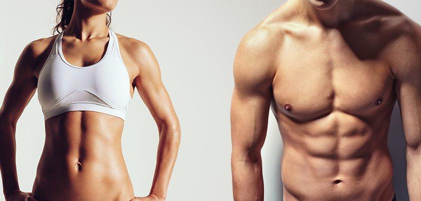 Perdre du poids durablement : l'unique conseil dont vous avez besoin